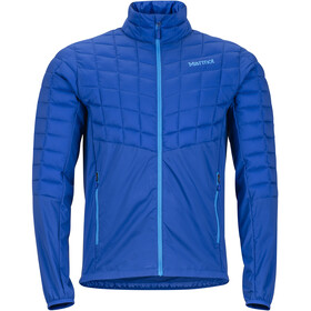 Marmot M's Featherless Hybrid Jacket Surf